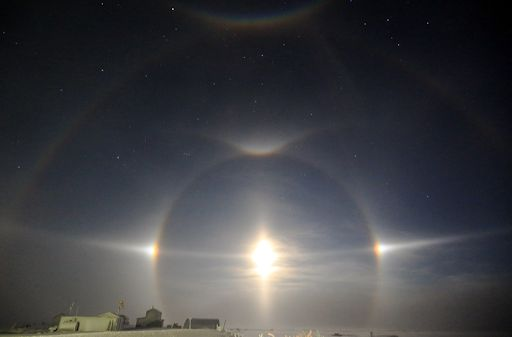 lunar dogs, lunar halos, lunar dogs best pics, lunar halos best photo, space phenomena, lunar dogs pics, lunar halos pics, lunar dogs photo, lunar halos photo