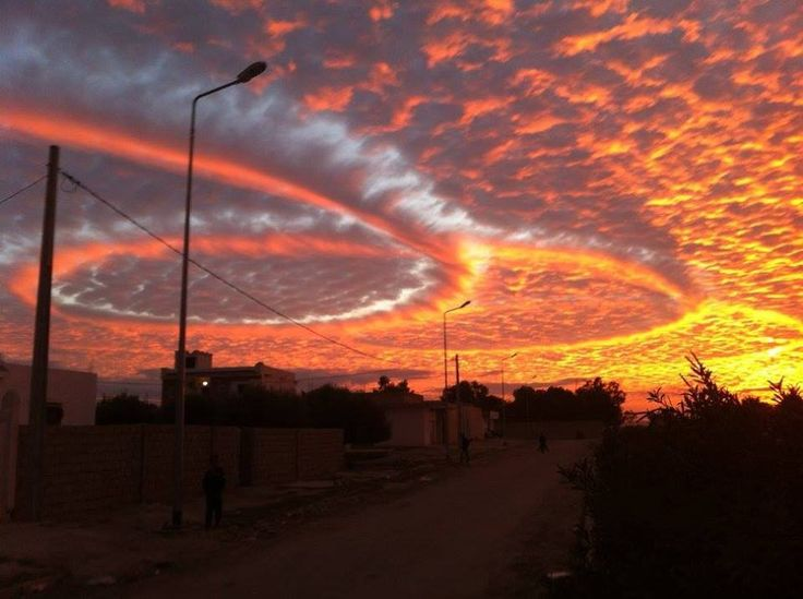 haarp ring cloud kairouan tunisia geoengineering, haarp ring cloud kairouan tunisia, haarp, haarp cloud, haarp sound, haarp ring cloud, haarp conspiracy, glowing ring cloud Kerouan tunisia dec 2014, nuage étrange kérouan tunisie, tunisie nuage étrange 2014, haarp nuage tunisie, geoengineering cloud, chemtrail clouds, chemtrail ring cloud kerouan tunisia, haarp ring cloud kairouan tunisia