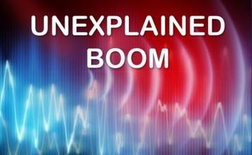 unexplained booms Natchitoches Parish, Louisiana november 30 2014, unexplained booms Natchitoches Parish, unexplained booms Natchitoches Parish news, unexplained booms Natchitoches Parish update, unexplained booms Natchitoches Parish, Louisiana