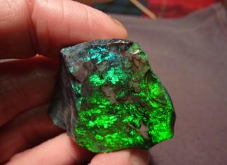 Andamooka Opal, best quality Andamooka Opal, Andamooka Opal picture, Andamooka Opal photo, Andamooka Rough Opal, best Andamooka Opal, buy Andamooka Opal