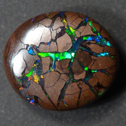 Boulder Opal, Boulder Opal picture, Boulder Opal photo, best Boulder Opal picture, amazing Boulder Opal