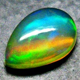 Rainbow Opal,  best opals images, best opal pictures, amazing opals, world of opals, best quality pictures of opals