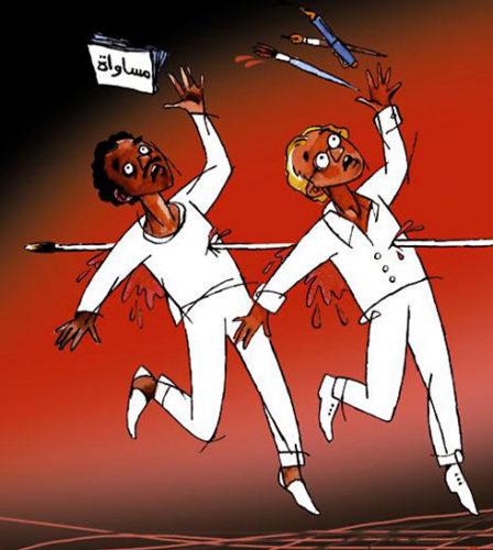 Charlie Hebdo Terrorist Attack arab newspapers cartoons, Charlie Hebdo Terrorist Attack, Charlie Hebdo Terrorist Attack arab newspapers, Charlie Hebdo Terrorist Attack muslim newspapers