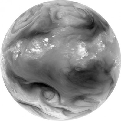 Earth in infrared, Earth infrared water vapor timelapse, Earth in infrared video, timelapse infrared water vapor earth, earth in infrared video, earth infrared video timelapse, timelapse earth infrared