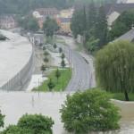 Mobile Flood Walls In Austria, Mobile Flood Walls In Austria video, Mobile Flood Walls In Austria photo, Mobile Flood Walls In Austria picture, Mobile Flood Walls In Austria 2013 flooding, Mobile Flood Walls In Austria 2013 floods, Mobile Flood Walls In Austria pics