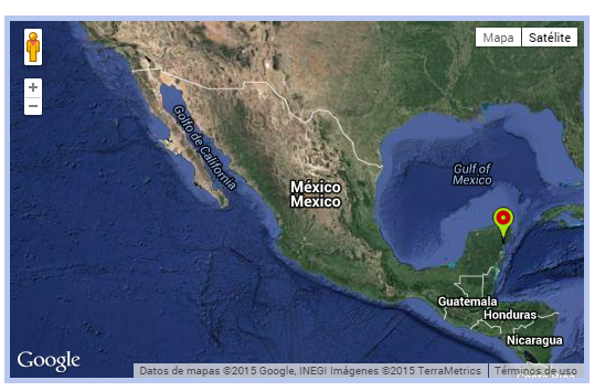 Mystery earthquake rattles NON-SEISMIC Playa Del Carmen, Mystery earthquake rattles NON-SEISMIC Playa Del Carmen and tulum, tulum unexplained quake, Something really weird happened on the Carribean side of Mexico! Non-seismic Tulum and Playa Del Carmen rattled by a baffling and still mystery earthquake., unexplained earthquake tulum mexico, unexplained quake playa del carmen mexico, mysterious earthquake rattles non seismic area of Mexico, terremoto tulum, mysterioso terremoto tum e playa del carmen