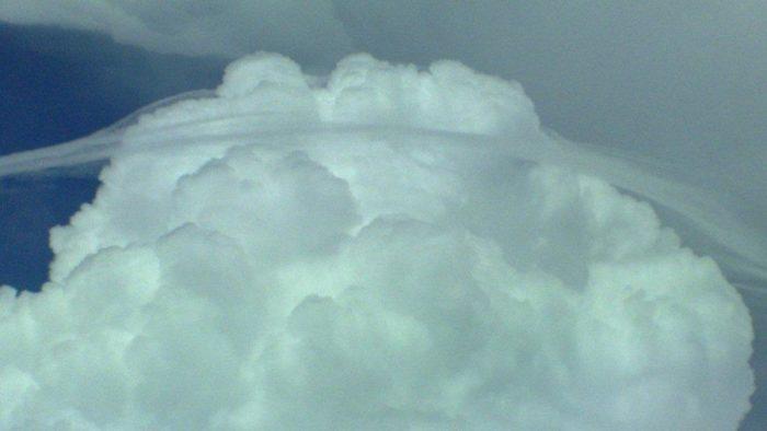 cap cloud scarf cloud pileus over australia, cap cloud scarf cloud pileus over australia picture, cap cloud scarf cloud pileus over australia photos, cap cloud scarf cloud pileus over australia images, cap cloud, scarf cloud, pileus over australia, cap cloud scarf cloud pileus over australia january 2015