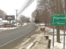 plainfield connecticut earthquake boom january 2015, connecticut earthquakes january 2015, booms after earthquake connecticut, connecticut earthquake boom, plainfield earthquake swarm january 2015, earthquake and boom plainfield connecticut, loud booms connecticut january 2015