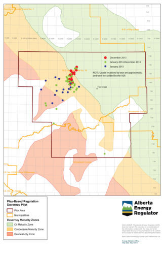 fracking quake rattle alberta january 2015,earthquake swarm alberta fracking, fracking earthquake 2015, fracking earthquake swarm 2015, fracking earthquake swarm alberta 2015, fracking quake rattle alberta january 2015, A swarm of quakes have been created in Alberta in January 2015