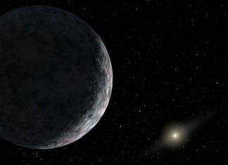 planet X, planet X exists, unknown planets exist beyond Neptune and Pluto, planet X news, Two Unknown Planets May Lurk Beyond Pluto, unknown planets, unknown planets beyond neptune, extreme trans-Neptunian objects, ETNOs, unknown planets exist beyond Neptune and Pluto