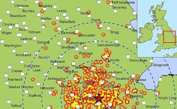 earthquake uk 2015, midlands quake 2015, hampshire quake 2015, winchester quake january 2015, earthquake uk january 2015, quake uk january 2015, rutland quake january 2015, A series of quake has started hitting the UK in January 2015 in midlands and hampshire.