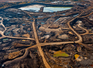 Tar sands, alberta tar sands, tar sands health, tar sands environement disaster, tar sand first nation, tar sand cancer first nation, elevated cancer rate due to tar sands, tar sands health impact, Alberta's tar sands, The tentacles of the tar sands reach out and wreak havoc and destroys environment, health and bring new threats to these regions while the pipelines fuel new markets and ensure the proposed five fold expansion of the Tar Sands.