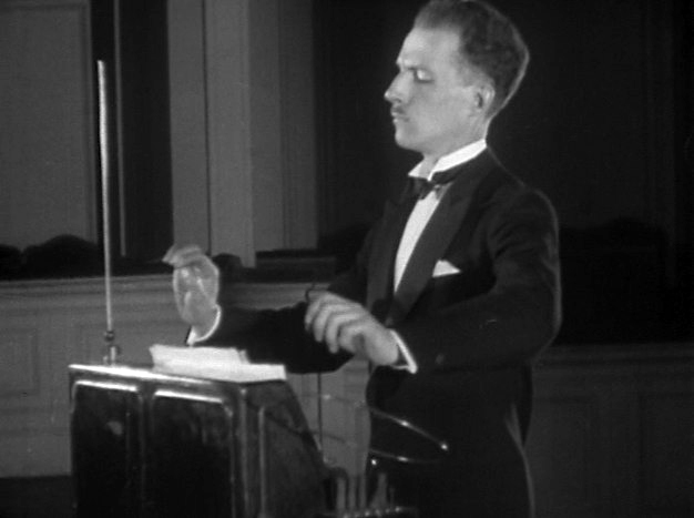 Theremin eerie and haunting sound videos for scifi films