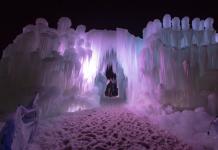 utah ice castles timelapse,utah ice castles timelapse video, Utah Ice Castles, ice castle utah, discover utah ice castles, us ice castles, utah us ice castles, ice castle utah picture, ice castle utah pics, utah ice castle photo, utah ice castle video, utah ice castles timelapse