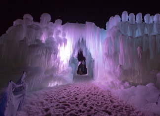 utah ice castles timelapse,utah ice castles timelapse video, Utah Ice Castles, ice castle utah, discover utah ice castles, us ice castles, utah us ice castles, ice castle utah picture, ice castle utah pics, utah ice castle photo, utah ice castle video, utah ice castles timelapse