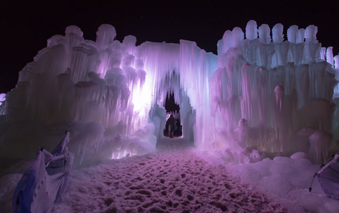 utah ice castles timelapse, ice castle utah video, video ice castle utah, utah ice castles timelapse video, Utah Ice Castles, ice castle utah, discover utah ice castles, us ice castles, utah us ice castles, ice castle utah picture, ice castle utah pics, utah ice castle photo, utah ice castle video, utah ice castles timelapse