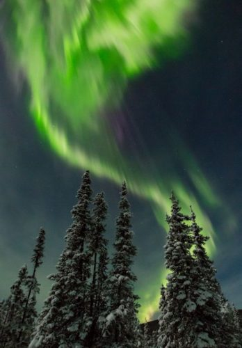 aurora, aurora borealis picture, aurora borealis picture 2015, northern lights 2015, northern lights pictures february 2015, geomagnetic storm aurora february 2015, geomagnetic storm G1 february 2015 aurora, northern lights february 2015
