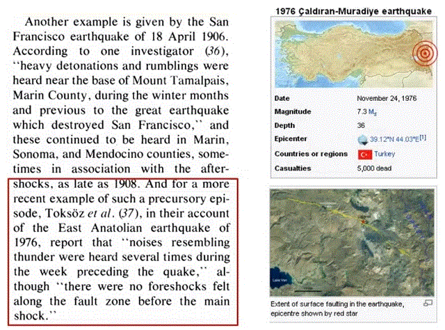 earthquake booms in history, report of booms in history, booms before quakes, mystery booms history, loud booms before 1908 SF quake, SF quake mystery noise , earthquake boom durin SF 1908 quake, booming noise history, loud boom history, mysterious boom history, strange sounds history, reports of loud booms and strange sounds throughout history