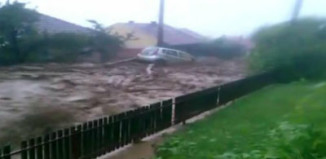 flash flood, flash flood video, terrifying flash flood video, youtube flash flood video, flash flood video youtube, flash flood video serbia