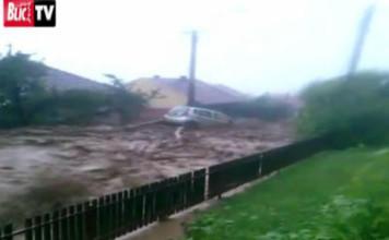 flash flood, flash flood video, terrifying flash flood video, youtube flash flood video, flash flood video youtube, flash flood video serbia