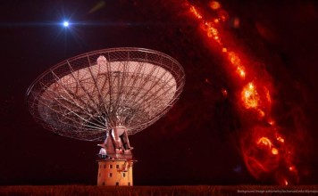 mysterious signal from space, mysterious signals from space, alien signal, 7 alien signals, radio bursts, messages from aliens, possible message from aliens, weird space signals, weird space bursts, weird sounds from space, weird radio signals from space could be alien messages, alien messages