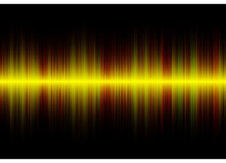 mystery noise, strange unexplained sound jarrow february 2015, mysterious noise uk 2015,