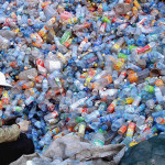 plastic bottle ban san francisco, plastic bottle SF, SF plastic bottle sale ban, SF plastic bottle ban, San Francisco Becomes The First City to Ban Sale of Plastic Bottles
