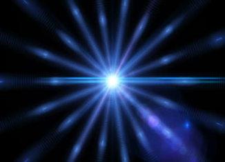 pulsar, pulsar sound, space sound, pulsar photo, pulsar picture, pulsar star, pulsar noise, space sound: pulsar noise