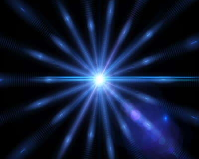 pulsar, pulsar sound, space sound, pulsar photo, pulsar picture, pulsar star, pulsar noise, space sound: pulsar noise