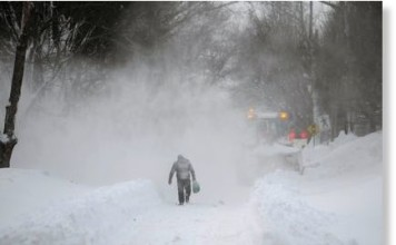 snowmaggedon 2015, stormmaggedon 2015, snowmaggedon 2015 video, stormmaggedon 2015 video, snow storm east coast 2015 video, snow storm east coast 2015, stormaggedon east coast 2015 video