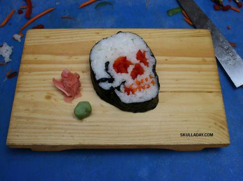 sushi mercury problem, tuna mercury problem, tuna mercury health problem, mercury health problem tuna sushi,  yellowfin tuna,  hawaii tuna mercury, tuna mercury contamination hawaii, sushi mercury yellowfin tuna, mercury pacific ocean, mercury tuna, mercury tuna sushi, sushi mercury conamination, mercury contaminate sushis