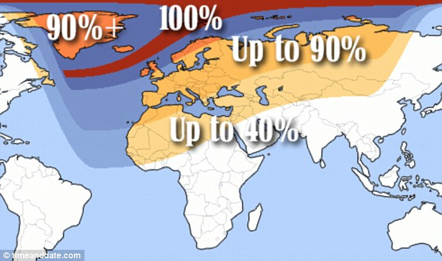 total solar eclipse march 20 2015 map, region map total solar eclipse march 2015, total solar eclipse march 20 2015, total solar eclipse march 2015, total solar eclipse march 20 2015 video, total solar eclipse march 20 2015 photo, Total solar eclipse over Germany on 11 August 1999