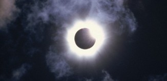total solar eclipse march 20 2015, total solar eclipse march 2015, total solar eclipse march 20 2015 video, total solar eclipse march 20 2015 photo, Total solar eclipse over Germany on 11 August 1999
