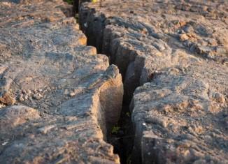 us earthquake capital