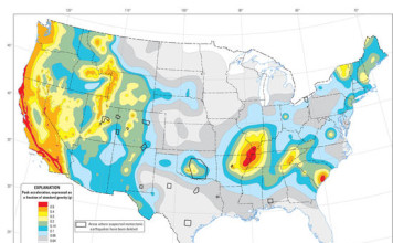 fault lines in the usa, us earthquake map 2014, updated us fault lines map, map of us earthquake, us earthquake map