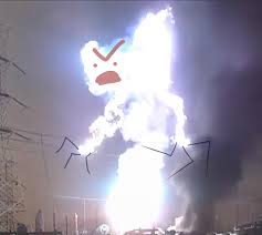400000 volts short circuit video, short circuit, 400000 volts short circuit video, short circuit video, video of short circuit, amazing short circuit video, 400000 volts short circuit, Watch a 400000 volts short circuit going live, This video features an amazing 400000 volts short circuit going live somewhere in South America. Listen to the eerie sounds created by this short circuit!, Watch The Amazing Singing Tesla Coil Zeusaphone Making Some Noise!
