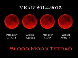 Blood Moon, Blood Moon april 4 2015, total lunar eclipse april 4 2015, blood moon total lunar eclipse april 2015, blood moon april 4 2015, total lunar eclipse april 4 2015, Blood Moons tetrad april 4 2015