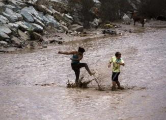 Copiapó River rebirth, Copiapó River rebirth march 2015, Copiapó River rebirth video, Copiapó River rebirth photo, Copiapó River rebirth video photo, Copiapó River rebirth atacama drought