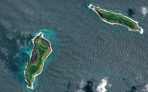 New volcanic island tonga, New volcanic island tonga pacific islands, first pics of New volcanic island tonga, first pictures of New volcanic island tonga, New volcanic island photo, first images of New volcanic island