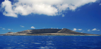 New volcanic island tonga, New volcanic island tonga pacific islands, first pics of New volcanic island tonga, first pictures of New volcanic island tonga, New volcanic island photo, first images of New volcanic island