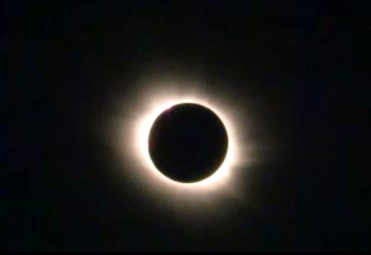 solar eclipse picture march 20 2015, total solar eclipse picture march 20 2015, Solar Eclipse march 2015 Svalbard Norway