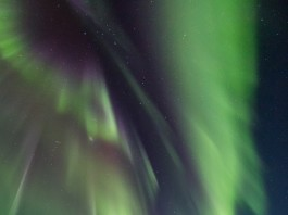 aurora march 2015, geomagnetic storm march 29 2015, geomagnetic storm march 29 2015, incoming geomagnetic storm march 29 2015, aurora alert march 29 2015, NASA's Solar Dynamics Observatory