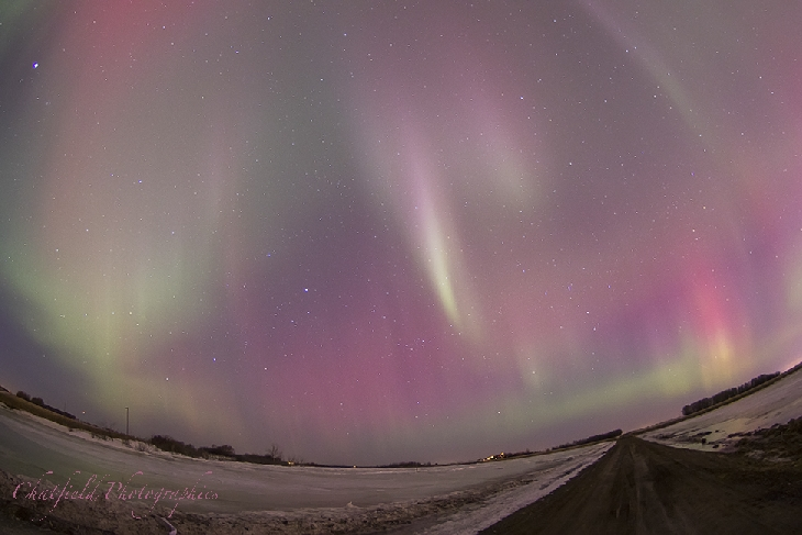 aurora pictures march 17 2015 cme and magnetic storm, aurora magnetic storm march 17 2015,  magnetic storm march 17 2015, cme and  magnetic storm march 17 2015, cme solar storm march 17 2015, magnetic storm march 17 2015 video, magnetic storm march 17 2015 aurora photos