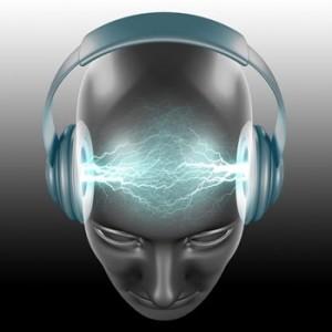 binaural beats, binaural beats video, binaural beats meditation, binaural beats music, binaural beats energy, binaural beats strange phenomenon