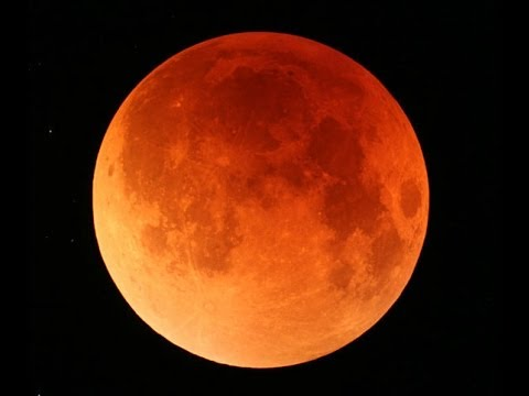 blood moon, blood moon 2015, lunar eclipse 2015, total lunar eclipse 2015, september 27 2015 blood supermoon, supermoon lunar eclipse september 27 2015