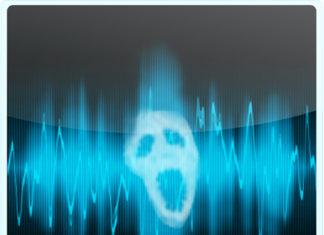 evp, Electronic Voice Phenomenon (EVP), Mysterious Noises evp, evp mystery, scary evp, most scary evps