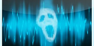 evp, Electronic Voice Phenomenon (EVP), Mysterious Noises evp, evp mystery, scary evp, most scary evps