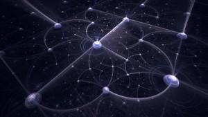 "fractal pattern, golden ratio, strange stars, fractal pattern in stars, golden ratio in stars, strange stars, fractal pattern and golden ratio in strange stars, Scientists Find Fractal Patterns in Variable Stars, Strange Stars Pulsate According to the ""Golden Ratio"""