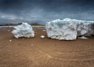iceberg cape cod, iceberg cape cod march 2015, strange wethaer iceberg cape cod march 2015, iceberg cape cod pictures, iceberg cape cod photo, iceberg cape cod video, giant iceberg cape cod, huge chunk of ice cape code march 2015