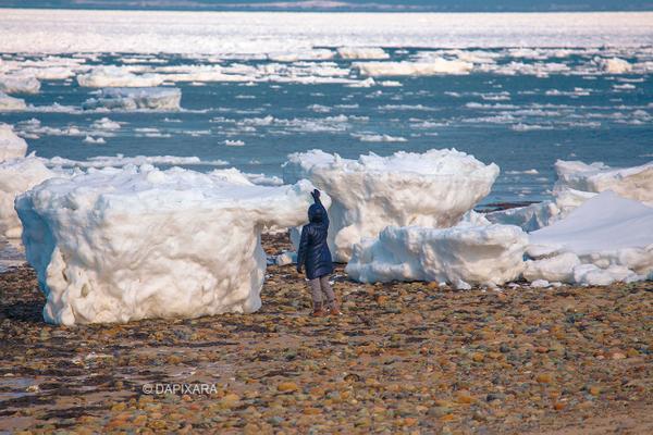iceberg cape cod, iceberg cape cod march 2015, strange wethaer iceberg cape cod march 2015, iceberg cape cod pictures, iceberg cape cod photo, iceberg cape cod video, giant iceberg cape cod, huge chunk of ice cape code march 2015